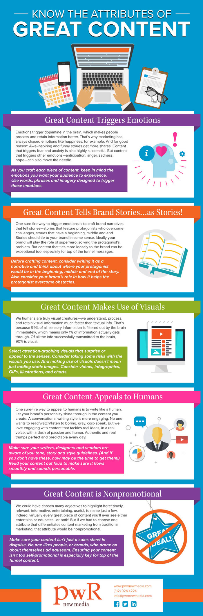 Click to view this infographic!
