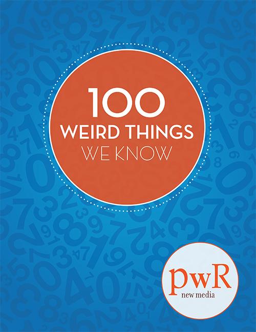 PWR White Paper
