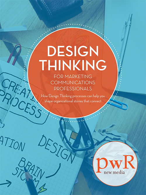 PWR_whitepaper_Design_Thinking