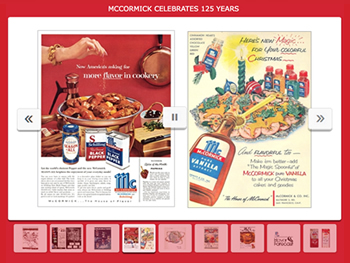 McCormick & Co.