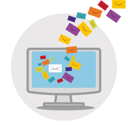Email Ideas & Best Practices