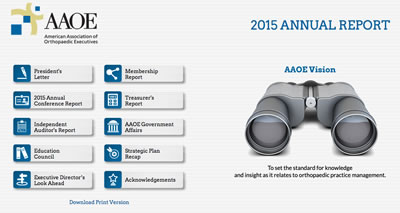aaoe_annual_report