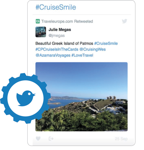 cruisetweetscreen
